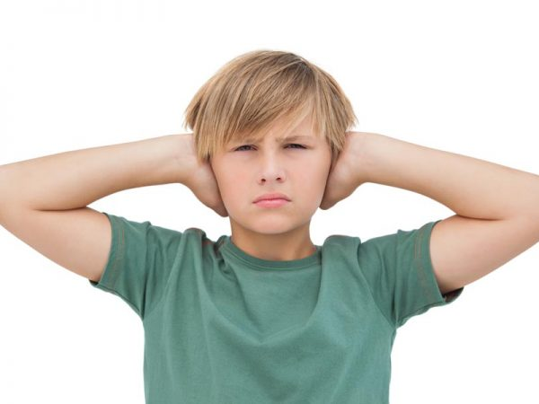 asperger-sensibilite-autisme
