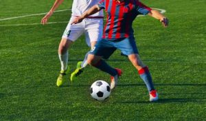 sportif-athlète-elite