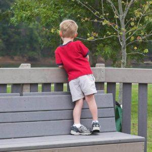 solitude-autisme-tda