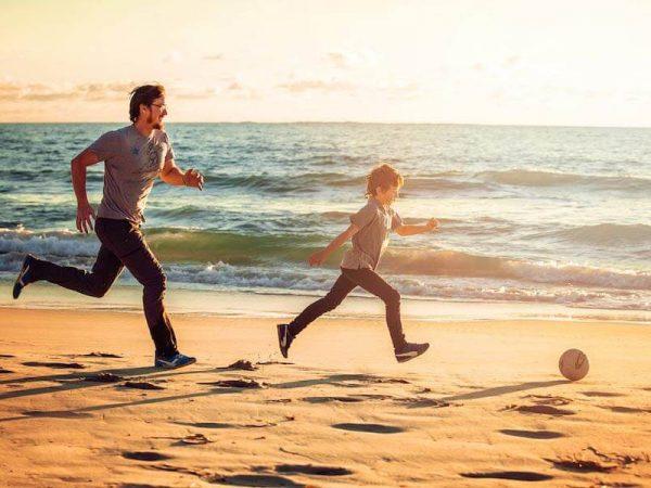 Sport et Activites aident le TDAH