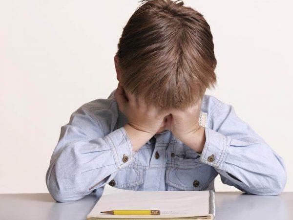 Fatigue-Tda-comportement