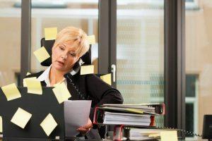 TDAH-stress-notes