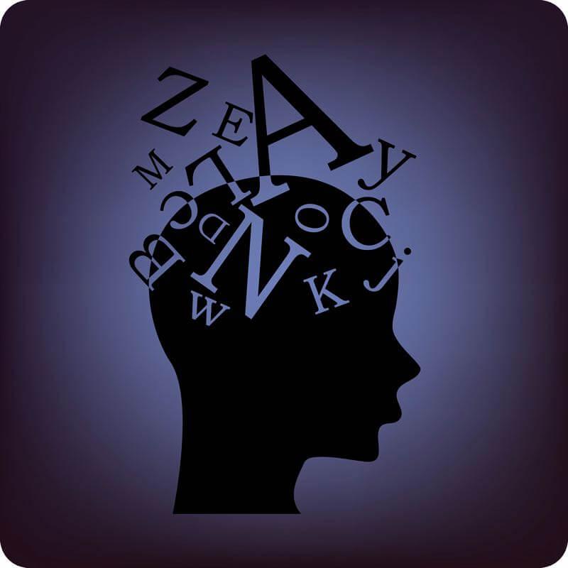 Dyslexie ou troubles de lecture langage et écriture