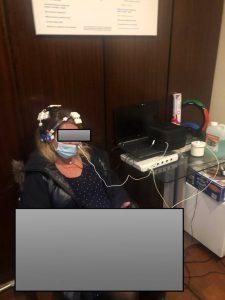 Photobiomodulation pour traumatisme crânien