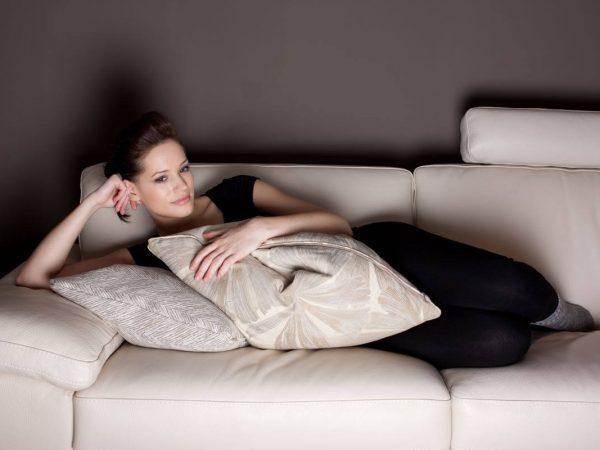 TDAH et déficit d'attention et sommeil